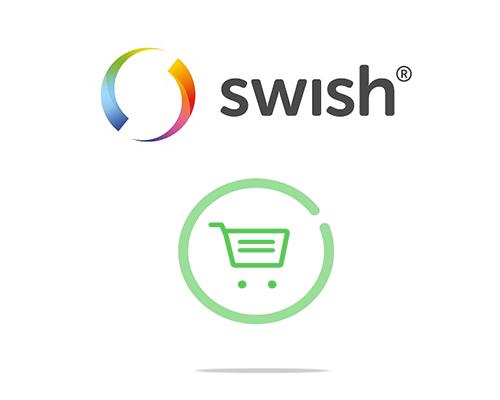 dfe171d8c72f Starta webbutik med Swish hos Quickbutik